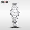 /product-detail/weide-charm-hard-steel-quartz-vogue-women-wrist-watch-60397523624.html