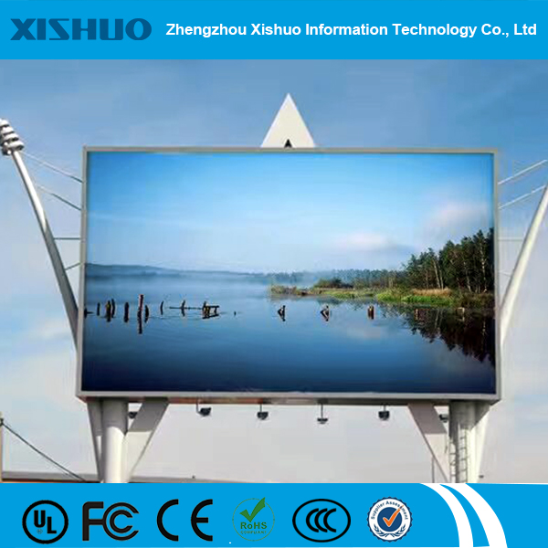 alibaba hd alibaba outdoor full color sexi video p10 panel led display light
