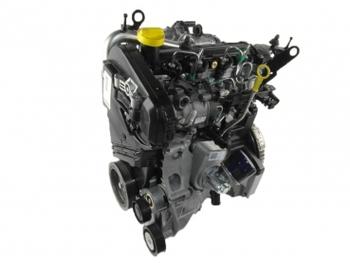 engine renault megane 1 5 dci 85 hp k9k 724 complete new buy renault megane 1 5 dci complete. Black Bedroom Furniture Sets. Home Design Ideas