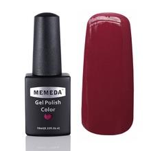 LED UV Gel Nail Polish Nail Gel 1 piece nail polish Free Shipping