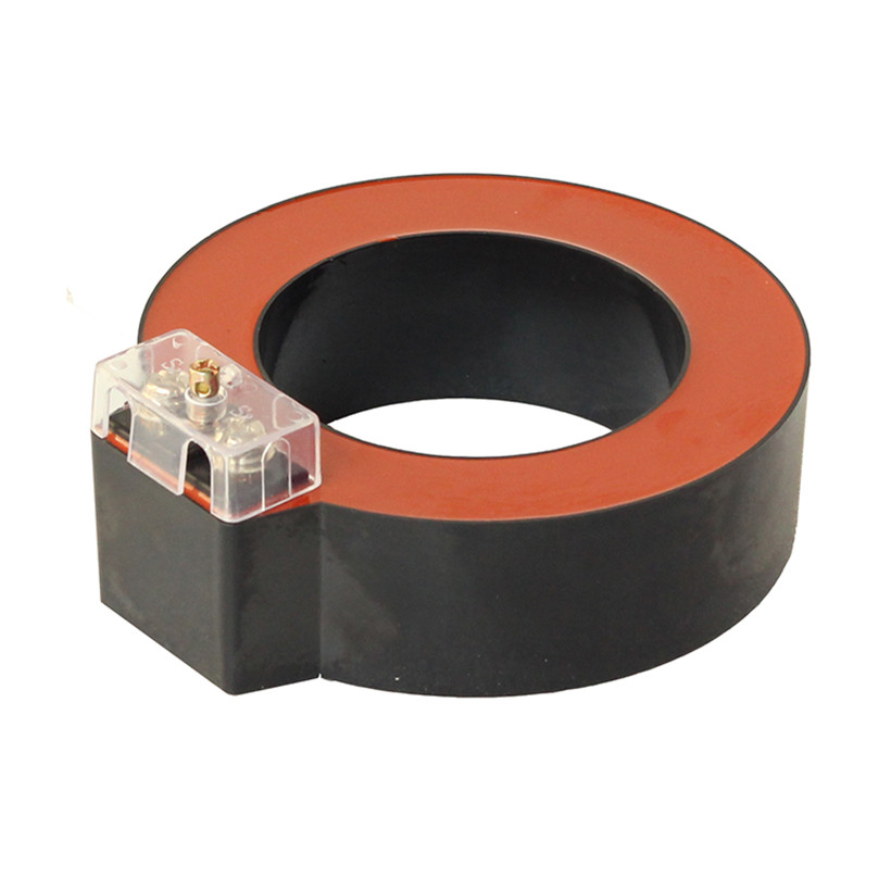 Factory Direct Supply Ring Bushing-Stromwandler