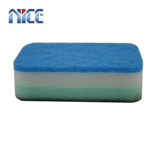 Clay Sponge Automotive Detailing Care Products Wash Foam Car Cleaning