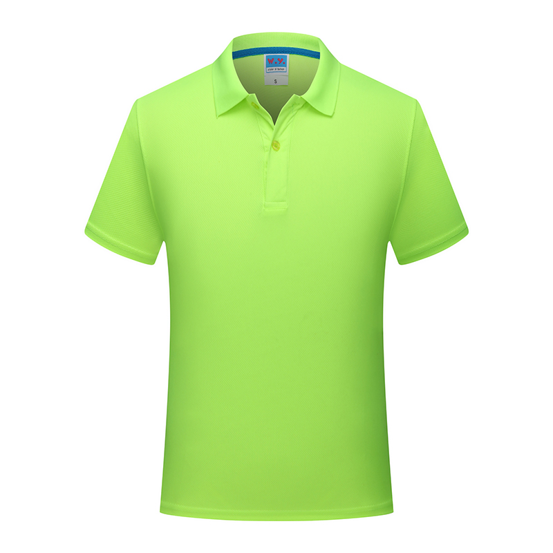 Promotional bulk blank 100% polyester custom polo <strong>shirts</strong> for compaign