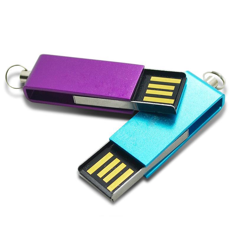 cle usb flash drive 1 tb usb 2 0 pen drive 32 gb 16 gb 128. Black Bedroom Furniture Sets. Home Design Ideas