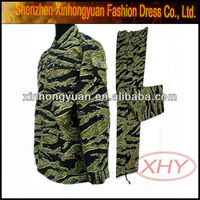Fashion urban army clothing store online