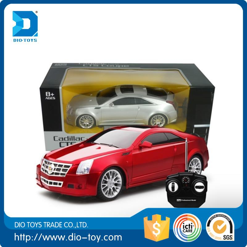 wholesales metal toy blue car alloy wheels for collection metal toy cars