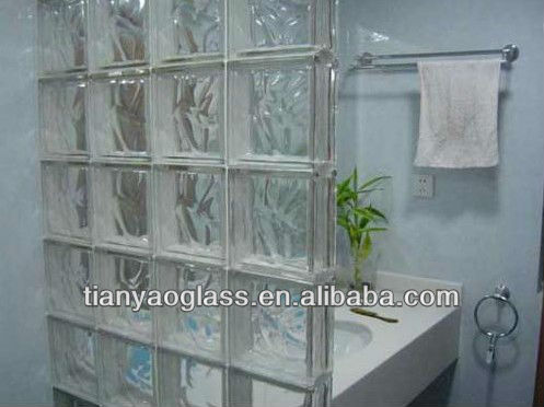 Glass Block For Partition Wall Decorative Glass Block Buy Glass