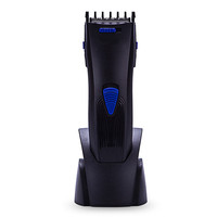 Professional rechargeable Electric Hair Clippers/Hair trimmer for men and children/hair grooming kit