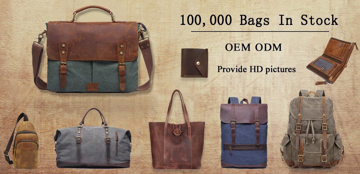 Guangzhou Yuanfuyuan Leather Co. 4a84185909a3c