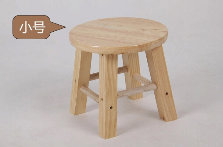 Childrens Wooden Stools Wholesale Wooden Baby Doll Bed