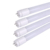 Hot Sale CE RoHS High Lumen 600mm 900mm 1200mm 1500mm 9W 12W 18W 22W Full Glass T8 LED Tube Light