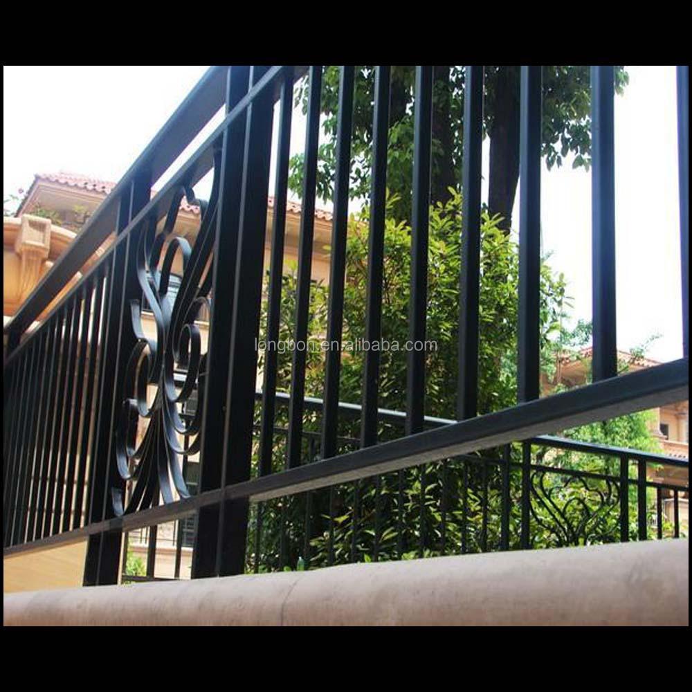 Wooden garden border edging wooden garden border edging suppliers wooden garden border edging wooden garden border edging suppliers and manufacturers at alibaba baanklon Image collections