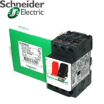 Best Schneider Component GV2ME10 Motor protection circuit_350x350 best schneider component gv2me10 motor protection circuit breaker schneider gv2me10 wiring diagram at reclaimingppi.co