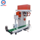 Granule Filling Machine With Weighing System (2 Weighing Or 4 Weight)