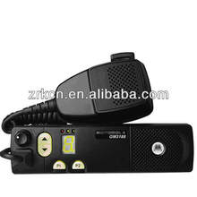 GM3188Wireless Mobile Radio Transceiver