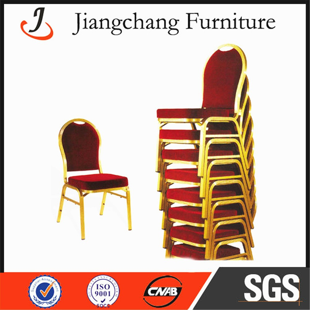 Hotel Articles Luxury Dining Chair For Sale JC-L327