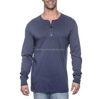 2015 OEM 220gsm t shirt custom fashion men's t shirt