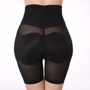 bf489759494 Ladies Fashion Shaper Underwear