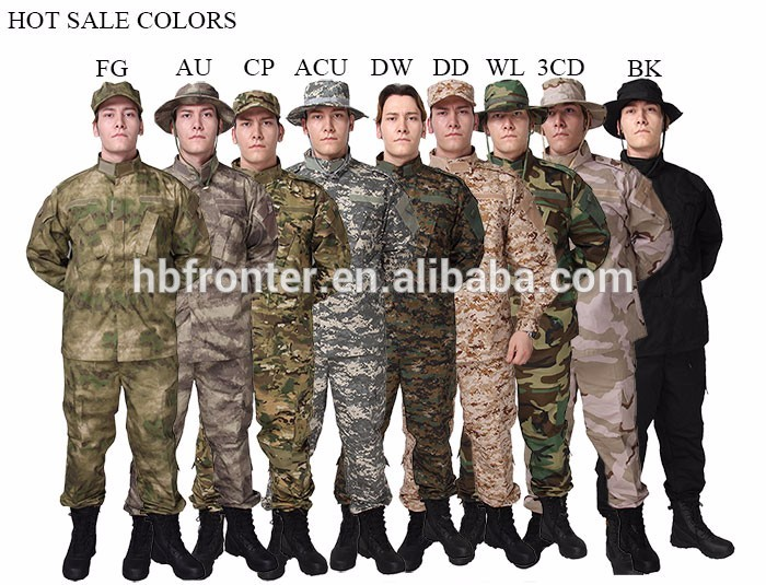where to buy new product hot products Hot Sale Military Camouflage Us Marines Combat Uniform - Buy High Quality  Us Marines Combat Uniform,Camouflage Us Marines Combat Uniform,Military ...