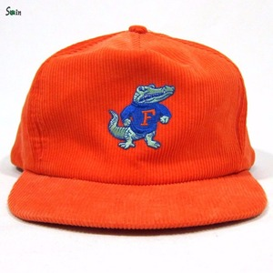 64835dfc181 Custom 5 Panel Corduroy Snapback Hats