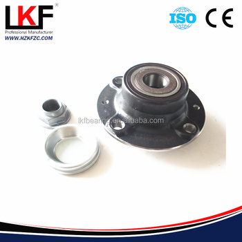 Vkba3585/374874a/713 6308 20/r159.42 Wheel Hub Assembly For ...