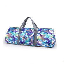 yoga bag Travel gym bag