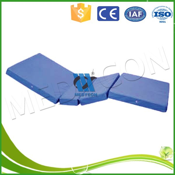 used hospital bed mattress used hospital bed mattress suppliers and at alibabacom - Hospital Bed Mattress