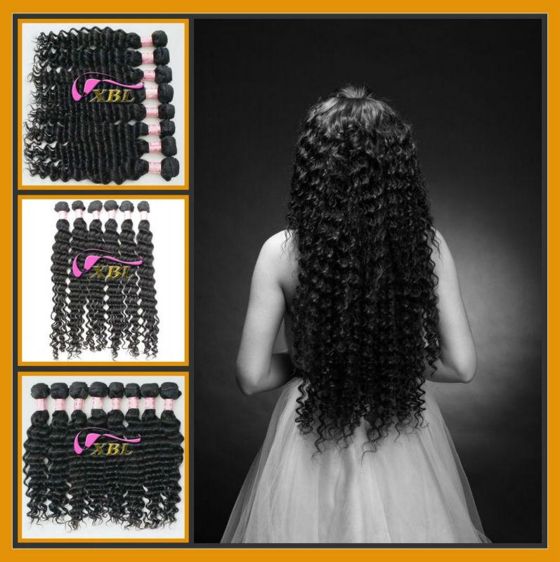 Cheap glue in hair extensions gallery hair extension hair cheap glue hair extension cheap glue hair extension suppliers and cheap glue hair extension cheap glue pmusecretfo Images