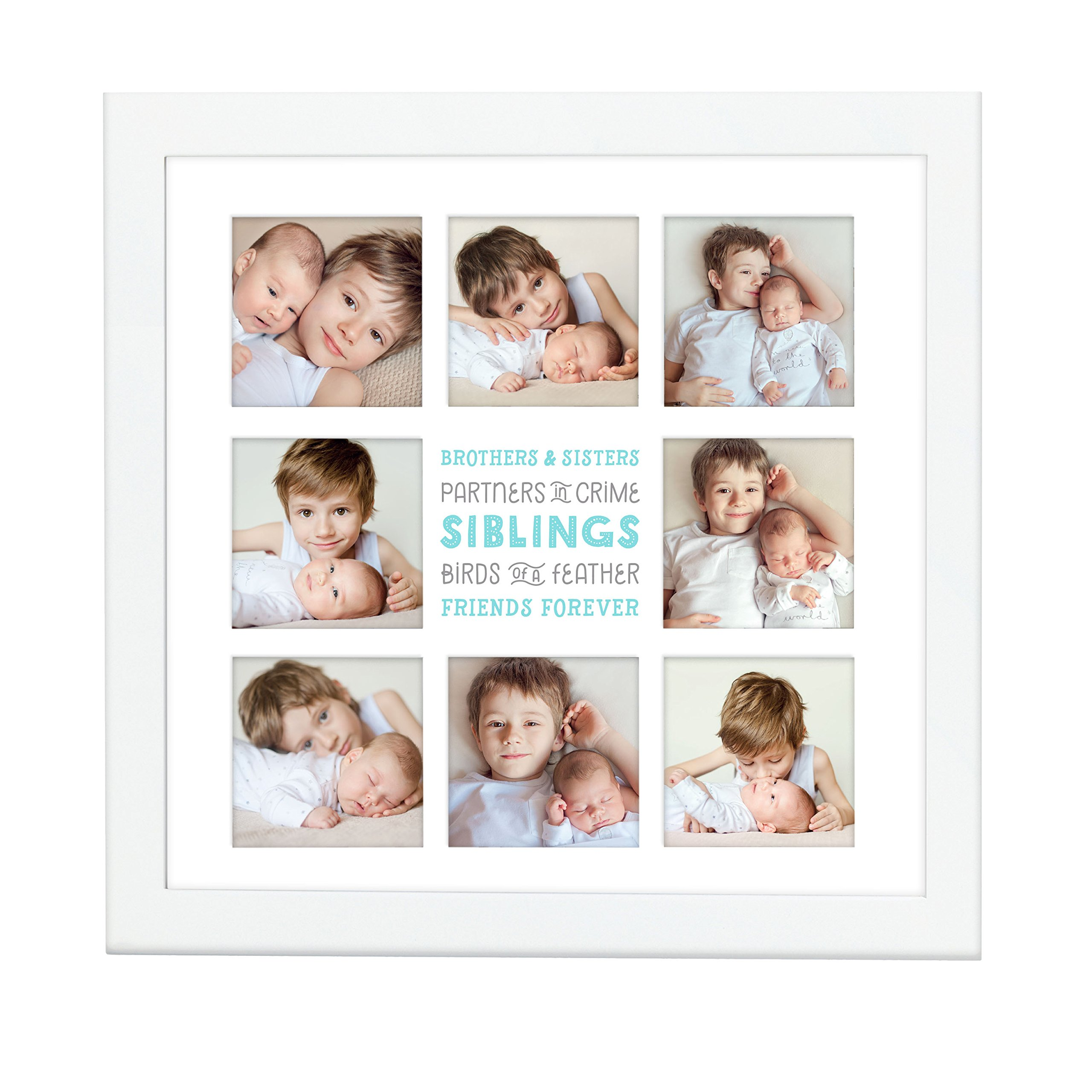 Cheap Collage Photo Frame White, find Collage Photo Frame White ...