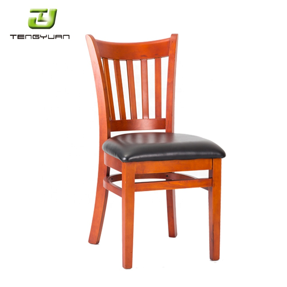 Super Factory Price Restaurant Chairs For Sale Used Modern Dining Chairs Buy Restaurant Chairs Restaurant Chairs For Sale Used Chair Dining Room Product Ncnpc Chair Design For Home Ncnpcorg