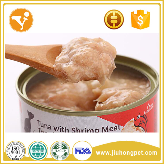 Buy Cheap China Pet Wet Products Find China Pet Wet Manufacturers