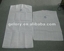 cheapest non-woven dress cover