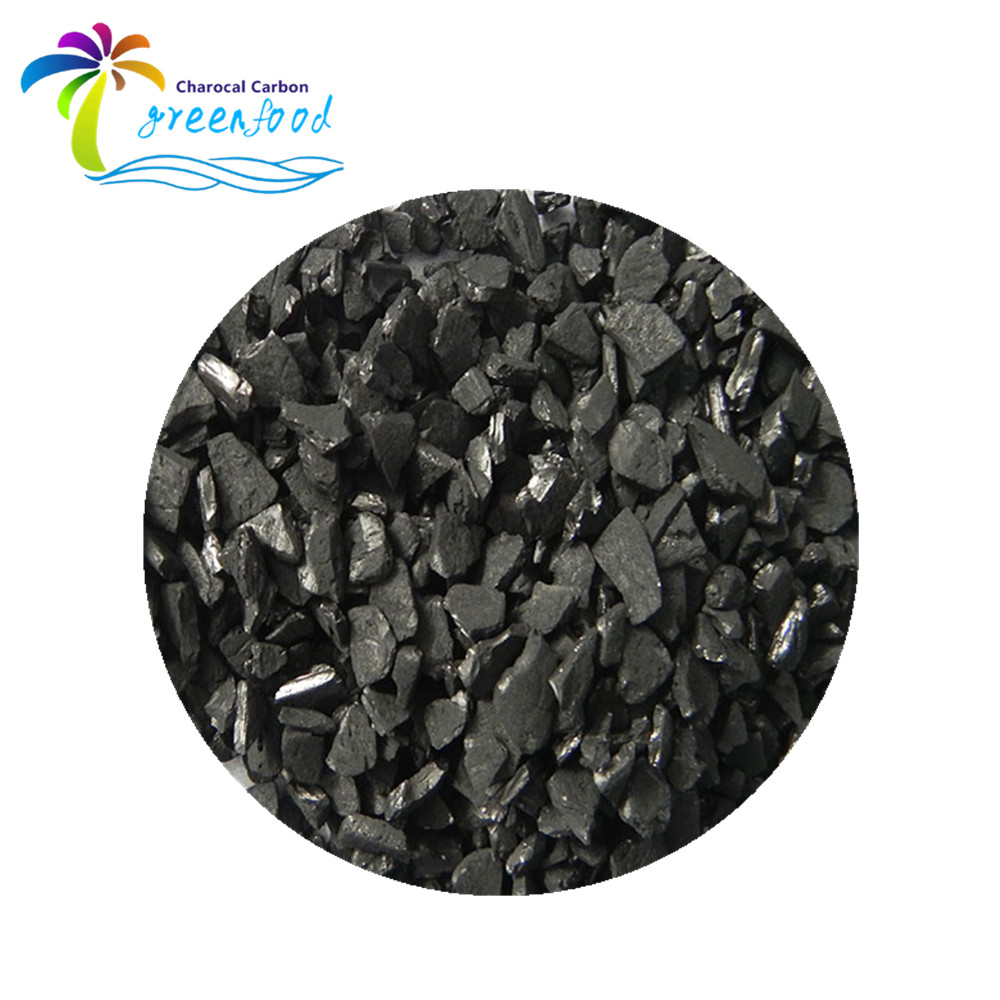 Chinese Supplier Products <strong>Chemicals</strong> Raw Materials Activated Carbon For Sale