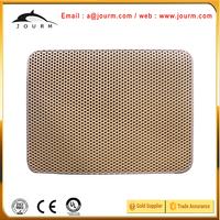 high quality cat litter mat cat dog pet supplies keep floor tidy