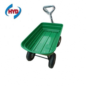 Portable Carts With Wheels Supplieranufacturers At Alibaba