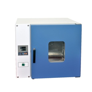 Laboratory Digital Thermostat for Incubator