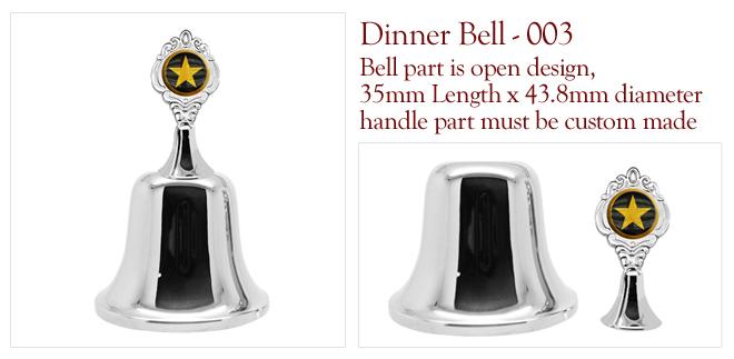 cheap custom logo souvenir gold plated silver metal spoon