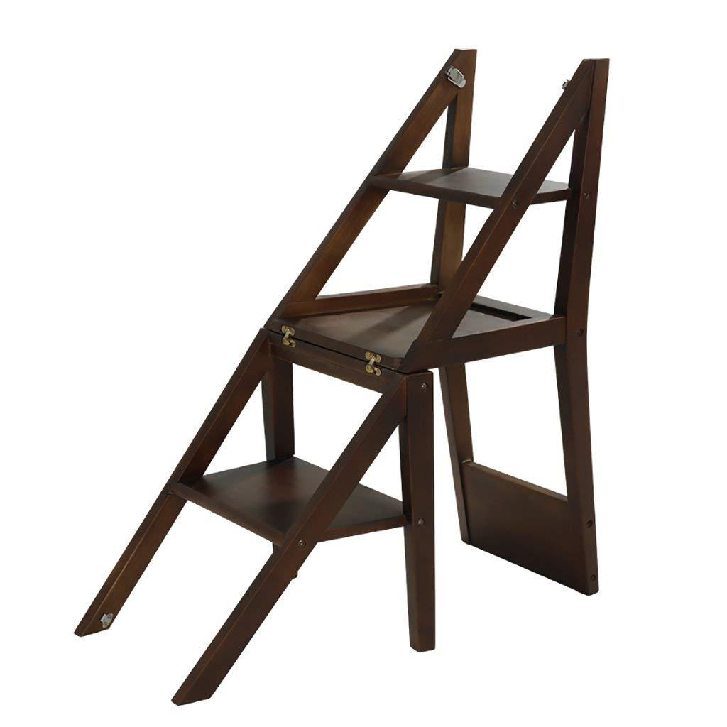 Cheap Diy Wood Ladder Find Diy Wood Ladder Deals On Line At Alibaba Com