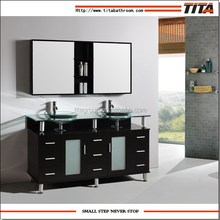 Captivating American Classic Wooden Bathroom Vanity, American Classic Wooden Bathroom  Vanity Suppliers And Manufacturers At Alibaba.com