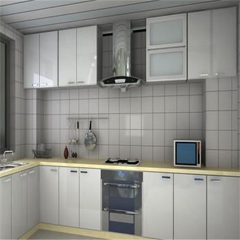 hot sell modern ethiopian furniture kitchen cabinet acrylic kitchen rh alibaba com average price kitchen cabinets lowest price kitchen cabinets