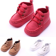 Wholesale import baby shoes china cheap infant shoes low cost ...