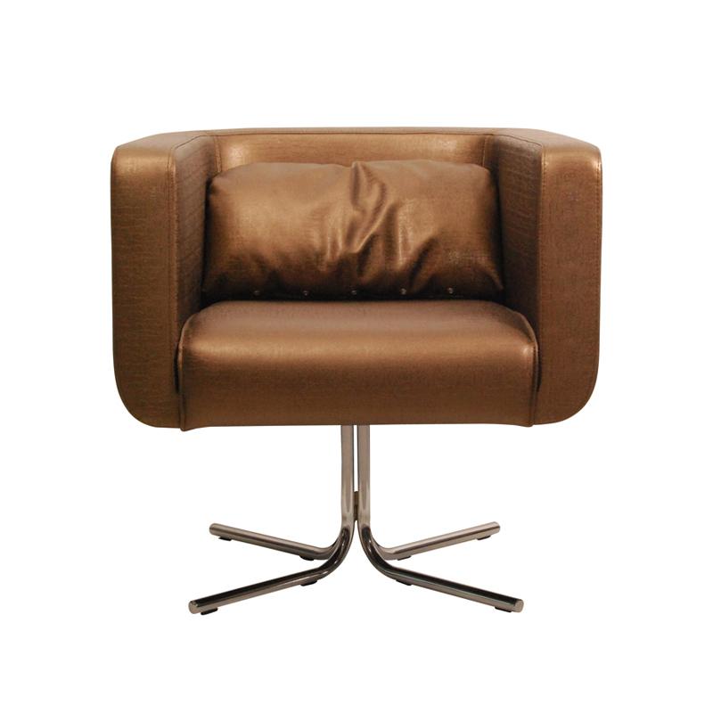 cheap cheap modern office chairs find cheap modern office chairs