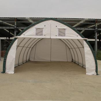 Suihe Car Cover, Retractable Garage, Foldable Carport Tent