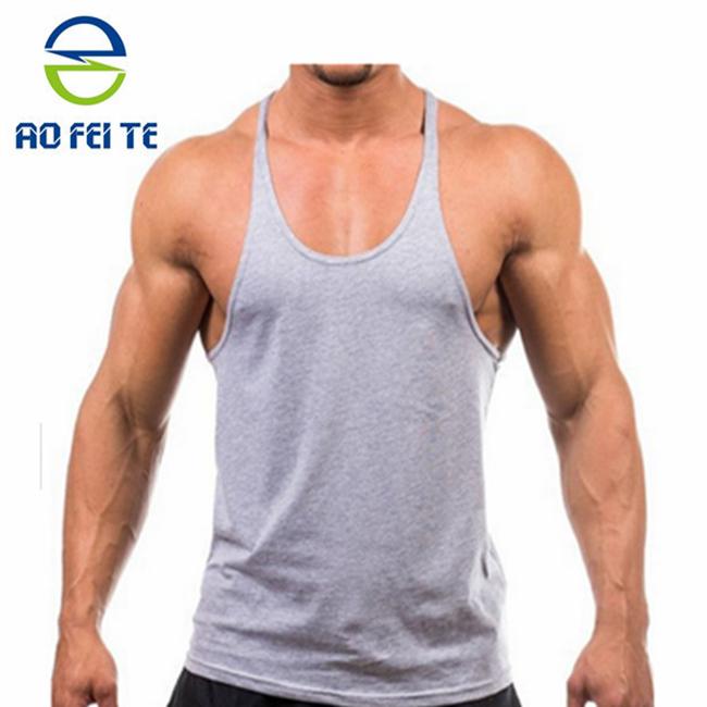 f79df503fe5c8b China stringer singlet gym wholesale 🇨🇳 - Alibaba