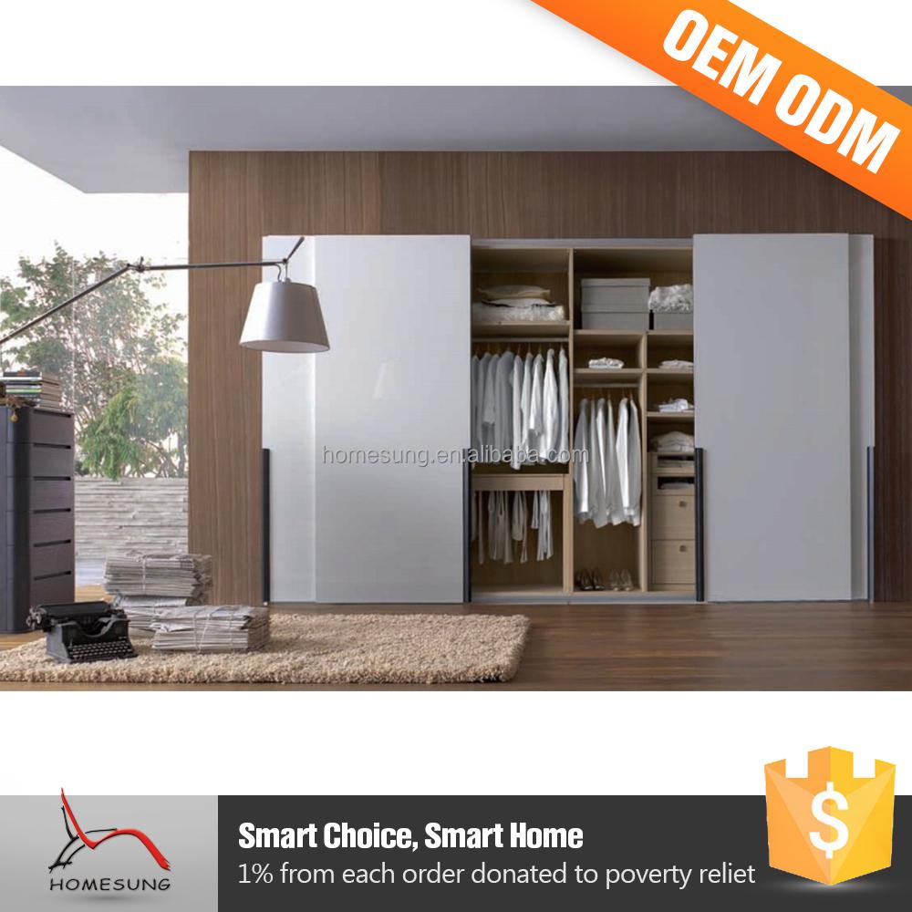 Latest Wardrobe Door Design Latest Wardrobe Door Design Suppliers