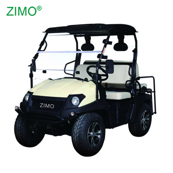 2018 New 60V 100AH 4KW Electric Golf Cart, View golf cart, Product New Yamaha Golf Cart Frame Html on used golf cart frame, ezgo golf cart frame, par car golf cart frame, gem golf cart frame, hyundai golf cart frame, golf cart aluminum frame, stripped down golf cart frame, gas golf cart frame, cushman golf cart frame, club car golf cart frame, make golf cart frame, harley golf cart frame, limo golf cart frame,