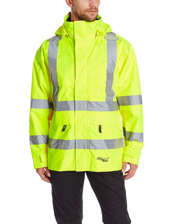 0cf4da35e Cheap Padded Hi Vis Jacket, find Padded Hi Vis Jacket deals on line ...