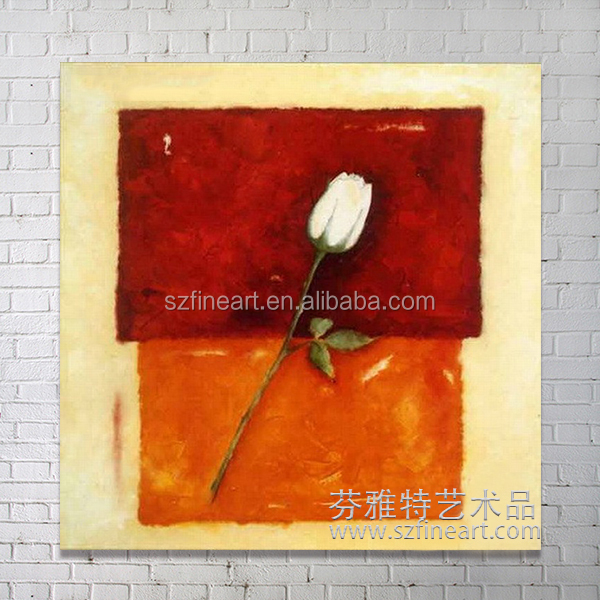 Oil painting white wholesale oil painting suppliers alibaba mightylinksfo Choice Image