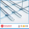 Suspended Metal Furring Channel for Middle East with Best Price