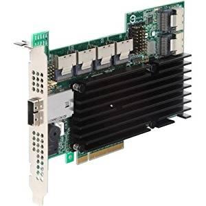 Buy Intel RS2SG244 24-port SAS RAID Controller  INTEL RAID